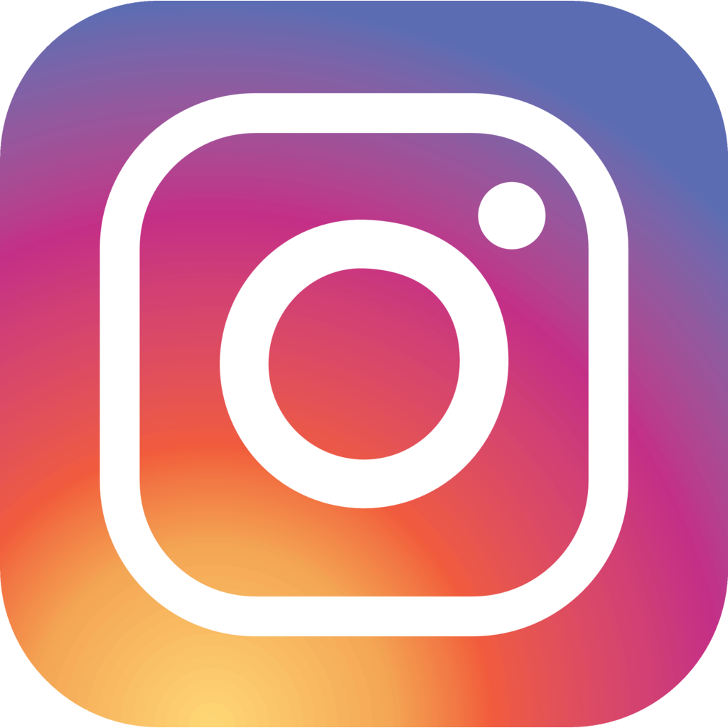 Advanced Systems Group Instagram